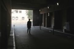 img_oliver32