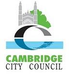 logo_cambridgecc